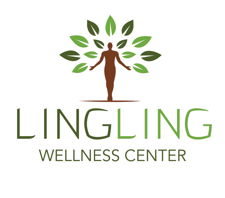 Ling Ling Wellness Centre